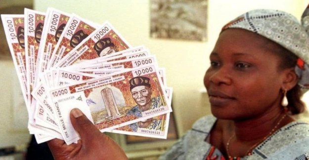 Africa, the reform of the CFA Franc: the six Countries denounce: this is a decision one-sided