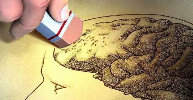 Alzheimer's disease, combattiamolo with the search