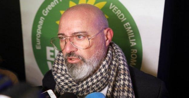 Bonaccini: Borgonzoni holding on to Emilia-Romagna? Then let the Senate