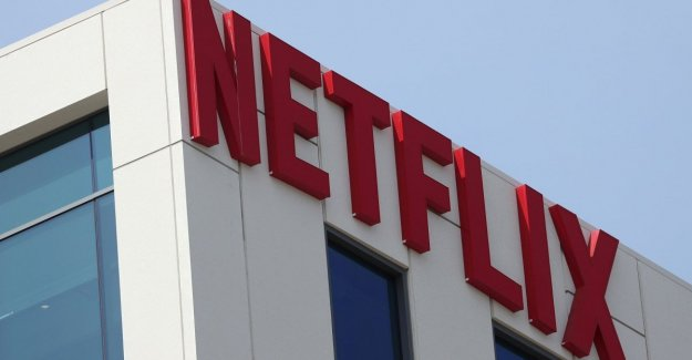 Brazil, the Supreme Court defends the Jesus the homosexual: Netflix will send him on the wave. The satire can undermine the faith