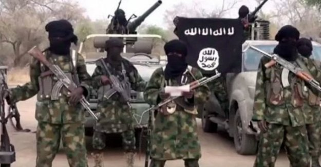Cameroon, under the attack of Boko Haram: The jihadists are like the beste of the Apocalypse from so many heads