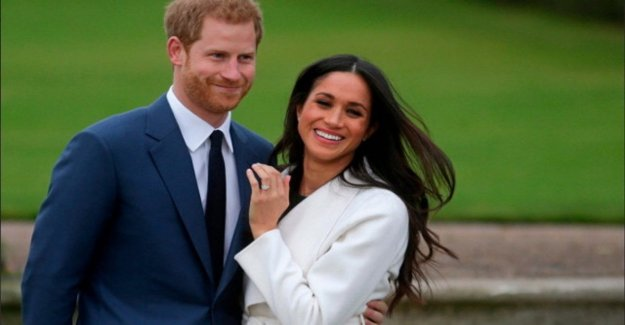 Canada, the endless war of Harry and Meghan against the paparazzi