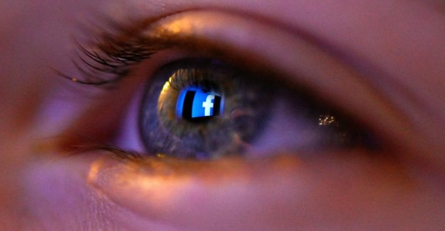 Facebook, Clegg: On Apple extreme decision, but legitimate