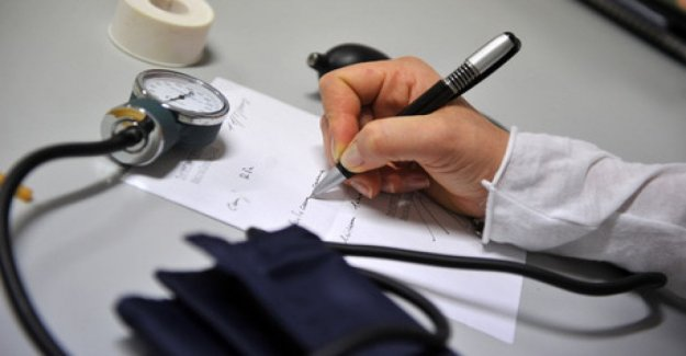 Medical expenses, use cash puts at risk the discounts