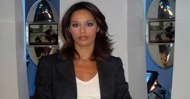 Sanremo, Rai says no to Rula Jebreal. Pharaoh (Iv): I will take the case on commission Supervision