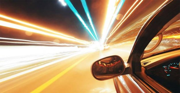 The automotive industry? At risk of cyber crime