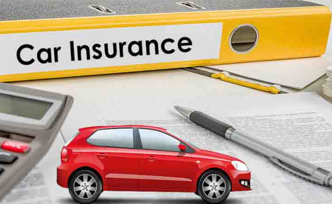A Few Queries Related to Car Insurance