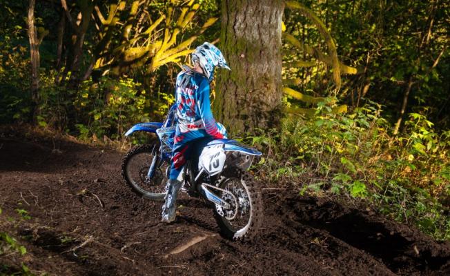 Best Way to Bump Start a Dirt Bike – Motorcross 101 Beginners Review