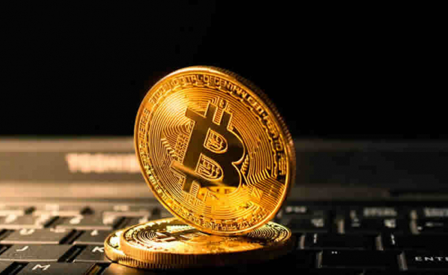 How to Convert Bitcoins to USD in PayPal Account?
