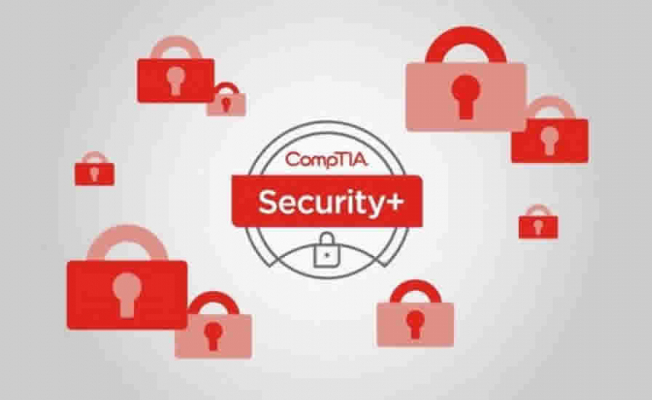 Pass SY0-501 CompTIA Security+ & Expand Your Career Prospects