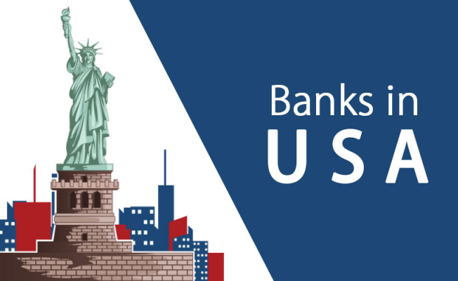 Things you definitely need to know about banking in the USA