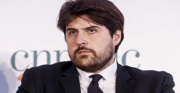 Buffagni: With Renzi often the vaffa is instinctive. Salvini: The high road are the elections