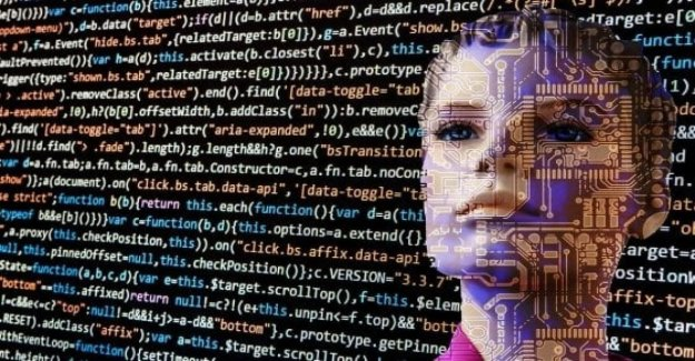 Pav, government, Microsoft, Ibm, and Fao signed the charter of ethics for the artificial intelligence