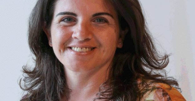 The M5S rejects Francesca Frenquellucci to be entered in the council Pd of Pesaro: I Will appeal
