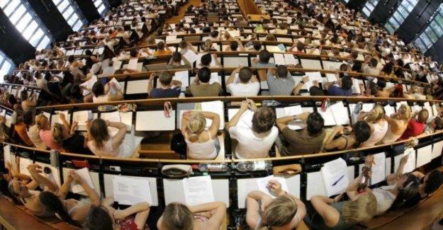 The appeal of 200 academics: The university stifles, disintossichiamola