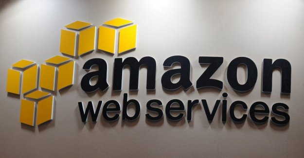 Usa, Amazon gets the stop at the maxi contract to the Pentagon entrusted to Microsoft