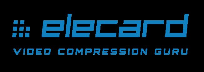 Elecard - Video Compression Guru
