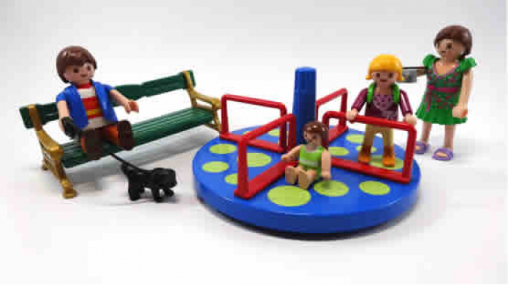 How You Can Best Choose a Location and Setting for Your Indoor Playground or Centre