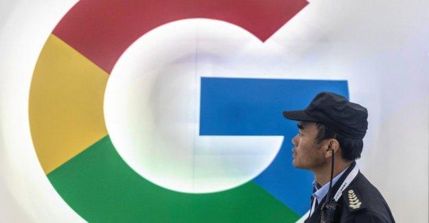 Coronavirus, Google deletes the developer conference I/O, the most important event