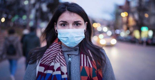 Coronavirus, how to manage stress and anxiety