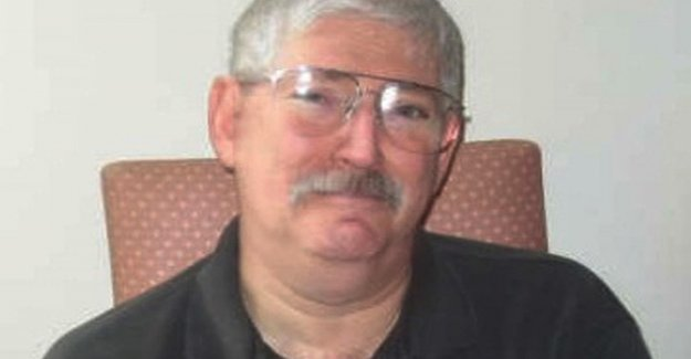 The Fbi agent Levinson disappeared in Iran, the family proclaims: died in detention
