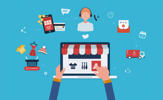 5 Strategies You Must Know to Improve Your Ecommerce Store