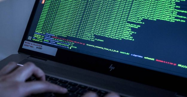 How to protect your business against cyber-attacks