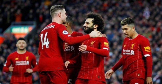 Media: Clubs agree Premier League start date