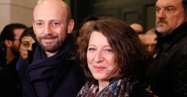 Municipal in Paris : Guerini ensures that Buzyn remains determined and that it is going to give his truth