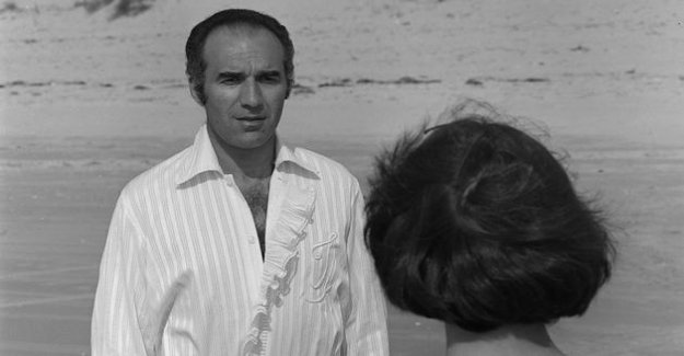 The eye of the INA : how director Marcel Bluwal, and Michel Piccoli have déconfiné Dom Juan