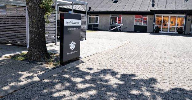 Coronaudbrud in Hjørring: It is good news