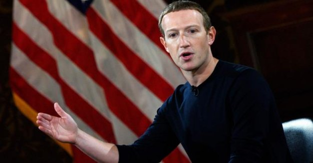 Facebook set a goal of 4 million entries of voters in the us