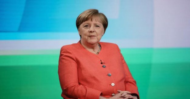 Germany unlocks 1 billion euros to help the culture in the face of the pandemic