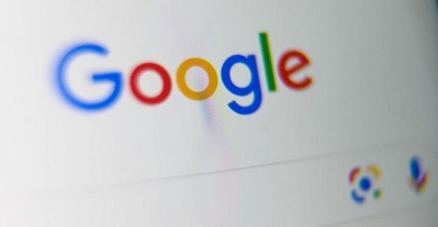 Google Images will show better photos misleading, and manipulated