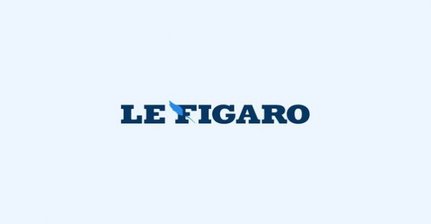 Municipal : Bayrou is unworthy of the treatment of Gérard Collomb