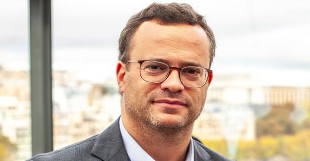 Saagie up € 25 million for international expansion