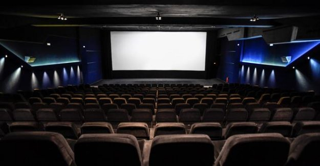 The operators of the cinema, between enthusiasm and anxiety on the eve of the reopening