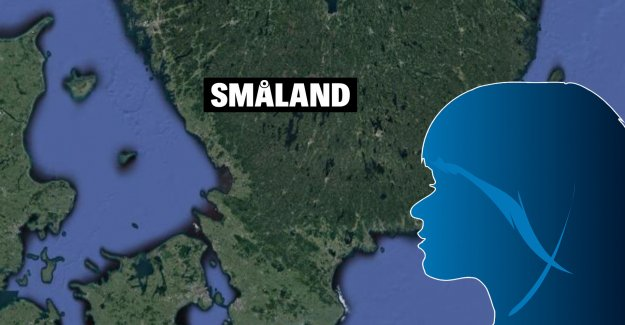 The woman is suspected of seven cases of barnvåldtäkt