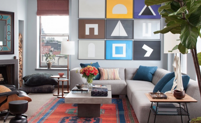 Design Tips for Your Home: The Easiest Ways to Make Homes Look Expensive