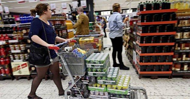 Cross-border shopping has been a better business