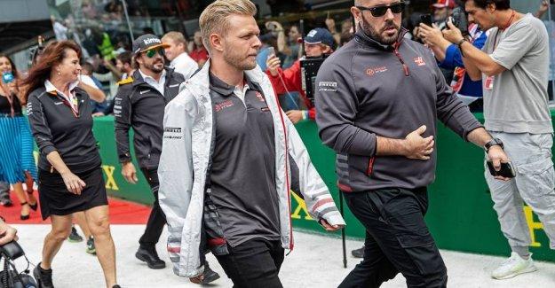 - Excellent for Formula 1