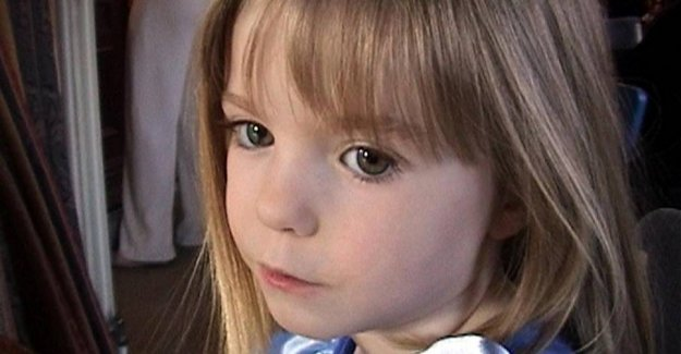 Maddie case: Police looking into wells