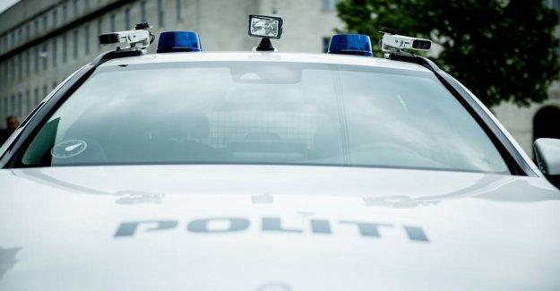 Motorist tried to help the motorcyclist: So he got beaten up