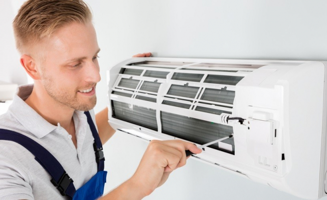Air Conditioner Repairs: What You Need to Know