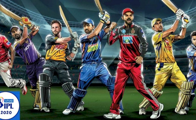 IPL 2020: Everything We Know So Far