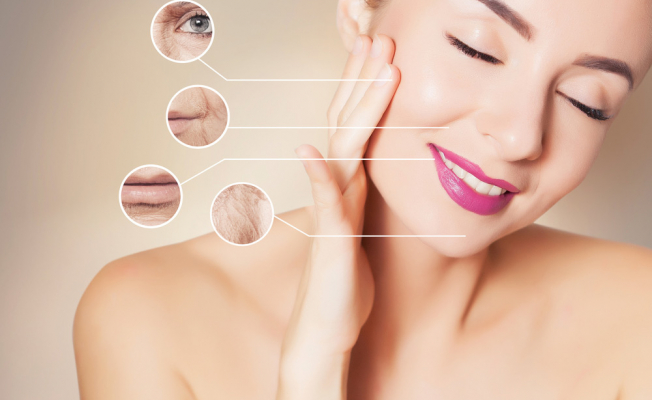Peptides And Skincare: Everything You Need To Know