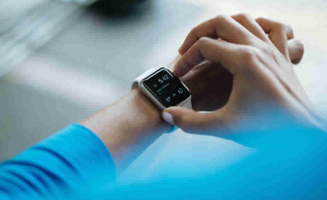 Top 10 Wearables To Monitor Your Health In 2020