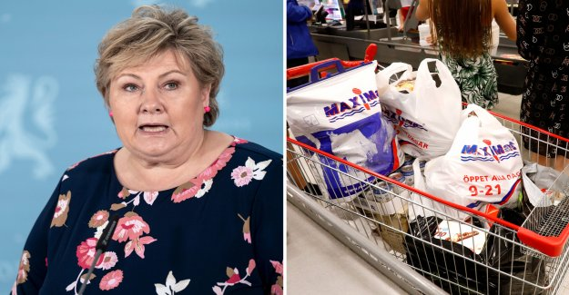 53, the time of quarantine, after the cross-border shopping