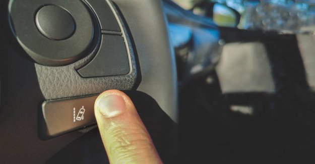 Are you using these in your car? They are not reliable