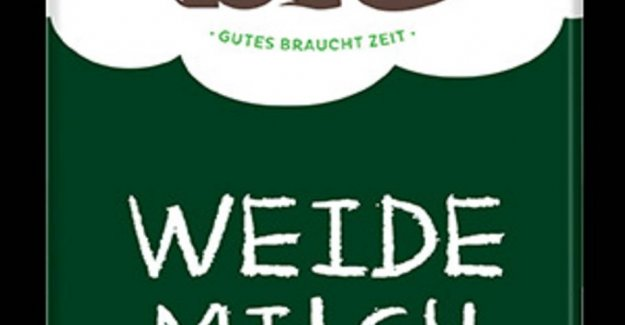 Arla in the embarrassing case of bogus in Germany